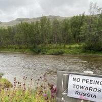 jangan-pipis-sembarangan-di-perbatasan-rusia-jika-tidak-ingin-didenda-rp-49-juta
