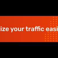 adsterra-ads-network-utk-monetize-website-blog-yg-murah-hati-sekali-join-yok