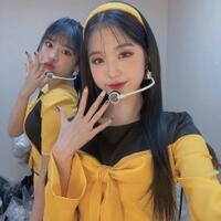jang-won-young-positif-covid-19-an-yu-jin-negatif-dan-langsung-isolasi-mandiri