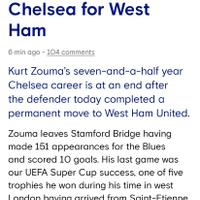 chelsea-fc-21-22---champions-of-europe--road-to-domination-chelsea-kaskus