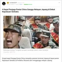 china-keluarkan-protes-keras-atas-melintasnya-kapal-perang-as-di-taiwan