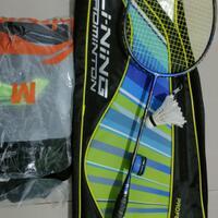 review-raket-dan-perlengkapan-badminton---part-1