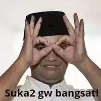 mualimin-jangan-sampai-anies-jadi-presiden-dia-manusia-paling-bahaya-di-indonesia