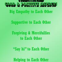 muhasabah-tidak-susah-menjaga-lisan-dan-berbuat-yg-baik-terhadap-sesama-manusia