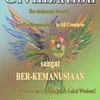 muhasabah-ramadhan-2021-kesamaan-ajaran2-para-nabi--rasul-di-masa2-kenabian