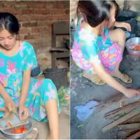 suka-dukanya-sebagai-seorang-istri-sekaligus-ibu-yang-masak-di-dapur