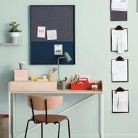 3-desain-ruang-kerja-yang-bikin-betah-dengan-kolaborasi-unik-dan-santai