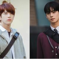 bayaran-lebih-murah-dan-loyalitas-fans-jadi-alasan-banyak-drama-dibintangi-idol-muda
