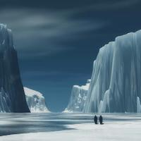 inilah-yang-akan-kamu-temukan-jika-berhasil-berkunjung-ke-kutub-selatan