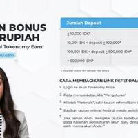 dapatkan-bonus-jutaan-rupiah-dari-program-referral-tokenomy-earn