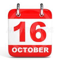 16-october--21-online-pelatihan-option-trading-tambah-income-di-saat-pandemi