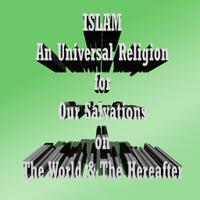 muhasabah-tulisan--kreasi2-saya-ttg-ajaran2-islam-yg-saya-pahami-with-sains