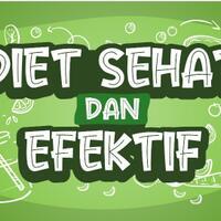 tips-diet-untuk-pemula