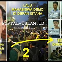 bebaskan-10-mahasiswa-uns-yang-bentangkan-poster-kritik-jokowi