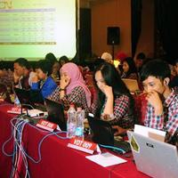 indonesia-punya-keamanan-siber-yang-lebih-rendah-dari-nigeria--uganda