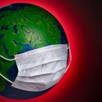 pandemi-covid-19-momentum-kebangkitan-konservatif-global