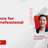 free-event-data-science-for-banking-professional