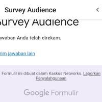 isi-survey-ini-dapetin-badge-langka-di-tahun-2021