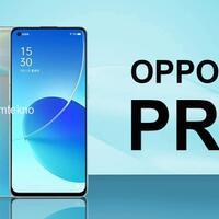 oppo-k9-pro-harga-dan-spesifikasi-terbaru-2021