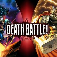siapa-yang-akan-menang-dalam-pertarungan-antara-wonder-woman-dc-vs-thor-marvel