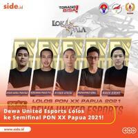 dewa-united-esports-lolos-ke-semifinal-pon-xx-papua-2021