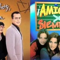 sebelum-drakor-ini-5-telenovela-yang-populer-di-indonesia-gansis-nonton-gak