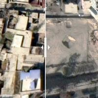 masjid-uighur-yang-dibulldozer-china-bakal-dijadikan-hotel