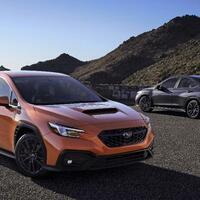 wow-subaru-wrx-terbaru-generasi-baru-sedan-performa-awd