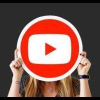 reaction-youtuber-asing-konten-indonesia-promo-gratis-atau-dimanfaatkan