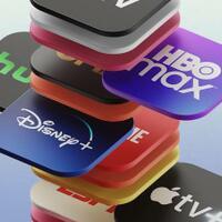layanan-streaming-seperti-netflix-kian-digemaritv-konvensional-akan-ditinggalkan