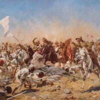 lawan-lawan-tentara-inggris-di-seluruh-dunia