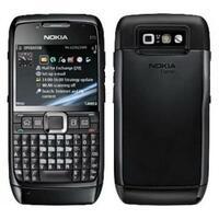 8-ponsel-nokia-terbaik-sepanjang-masa-dari-symbian-sampai-windows-phone