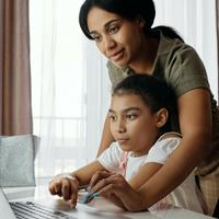 yuk-kenali-anak-generasi-alpha--cara-mendidiknya