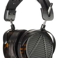 sharing-bahas-headphone-earphone-headamp-dac-part-iii---part-9