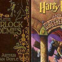 lima-karakter-legendaris-dari-novel-best-seller-mana-favorit-gansis