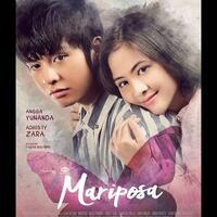 6-rekomendasi-film-romantis-indonesia-2020---2021