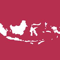 objek-wisata-indonesia-paling-populer-di-dunia