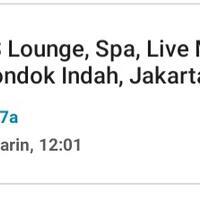 new-vins-lounge-spa-live-music--karaoke--arteri-pondok-indah-jakarta-selatan----part-4