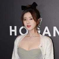 aktris-china-zhao-lusi-dituding-plagiat-karya-seniman-korea