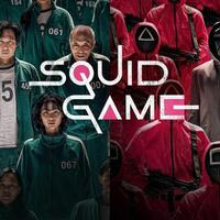 trending-fakta-menarik-serial-squid-game-di-netflix