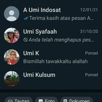 8-nama-kontak-istri-pada-ponsel-suami-adakah-yang-sama