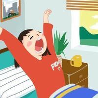 manfaat-bangun-subuh-dan-tips-tips-tidur-tepat-waktu