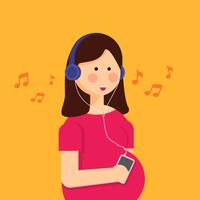 manfaat-musik-bagi-janin-selama-hamil
