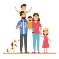 kenali-program-keluarga-berencana-sebelum-menikah