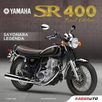 salam-perpisahan-yamaha-sr400-final-edition