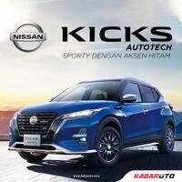 tampil-sporty-nissan-kicks-autech-makin-keren
