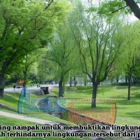 ciptakan-lingkungan-sehat-dengan-teknologi-ramah-lingkungan-bisakah