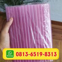 pabrik-081365198313-sedotan-plastik-kota-banjarbaru