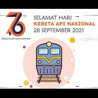 memperingati-hari-kereta-api-28-september-2021