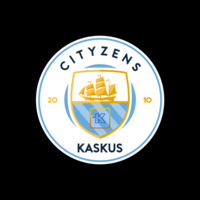 manchester-city-kaskus-2021-2022----new-normal-new-hope